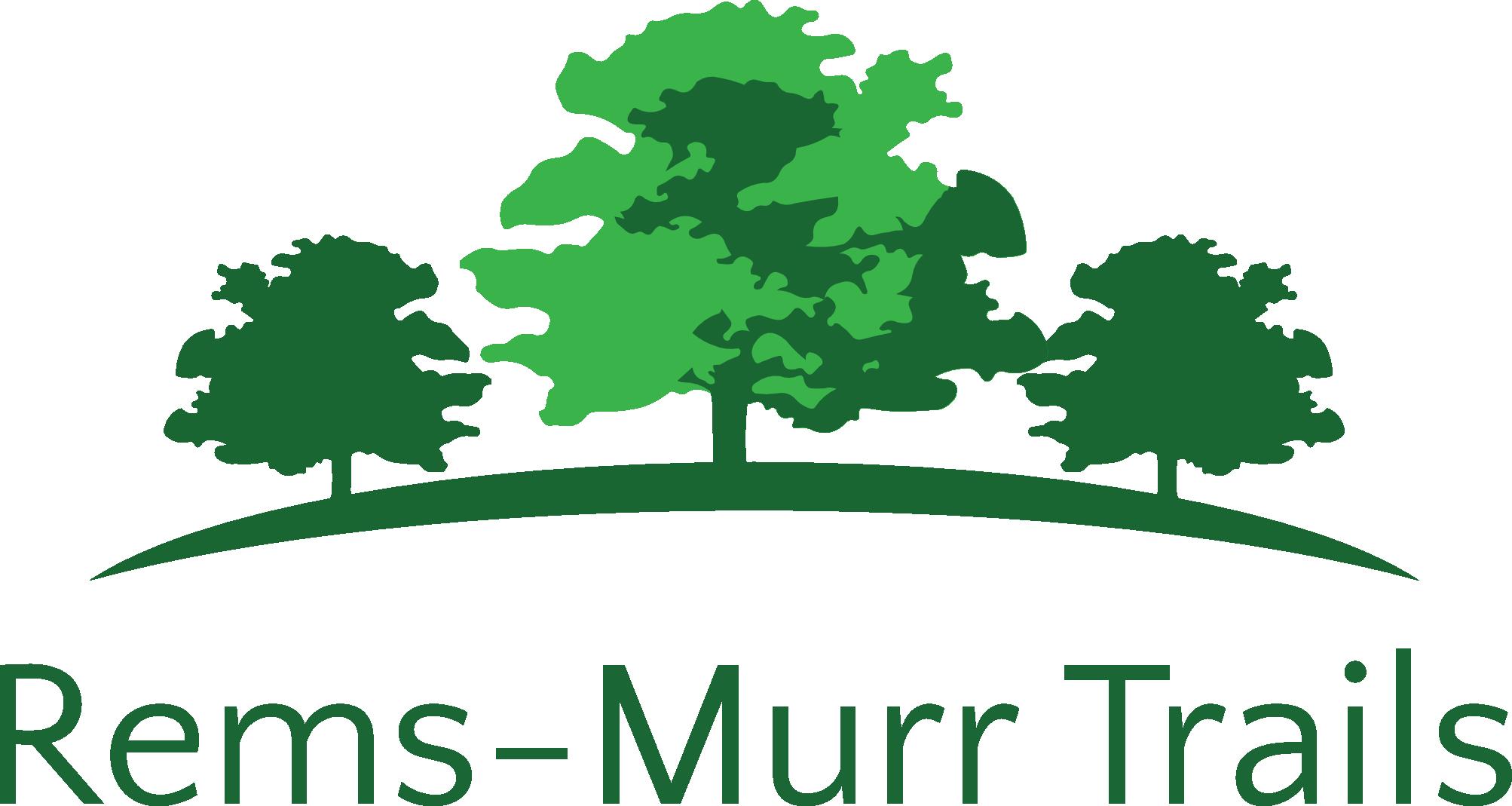 Rems-Murr Trails